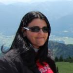 Ana Lucia Marcos, Østerrike Spesialisten