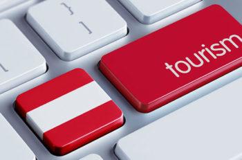 Annonsørinnhold og sponset innhold | Østerrike Spesialisten