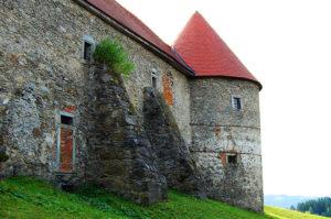 ridderborg Burg Piberstein