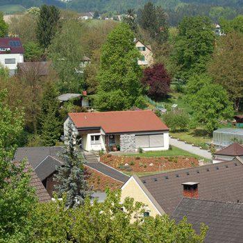 Våryr, Grein, Oberösterreich, Østerrike