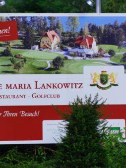 GC Maria Lankowitz, Steiermark, Østerrike