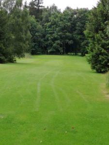 Golfclub Wienerwald, Niederösterreich, Østerrike
