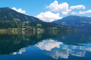 Bestill hotell - Millstätter See, Kärnten, ferieparadiset Østerrike