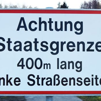 Sør-Steiermark, Steiermark, Østerrike, Slovenia