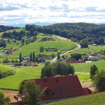 Sør-Burgenland, Burgenland, Østerrike