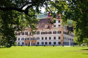 Schloss Eggenberg, Graz, Steiermark, Østerrike