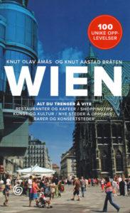 Wien – 100 unike opplevelser, Østerrike