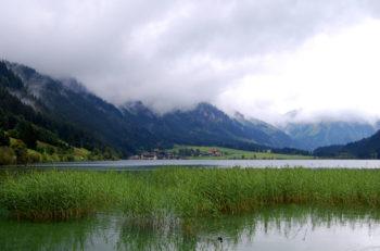 Fem morsomme aktiviteter for en regnværsdag i Tirol, Østerrike
