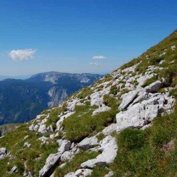 Schneeberg, Niederösterreich, Østerrike